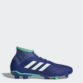 Zapatillas Deportivas Outlet Fútbol Adidas Calzado Hombre U4fwg