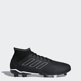 2 Collection Pogba Football Capsule Season Paul La Adidas Achète nYTfBH