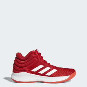 brand new b4d07 9de56 Basket France Montante Hommes Rouge Adidas Lacets xUxSwY