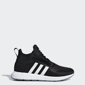 France Adidas Nouveautés Pourpre Noir Chaussures wIq4ff