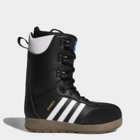 D'hiverAdidas D'hiverAdidas Chaussures Chaussures Sports France Sports Kc3JTl1F