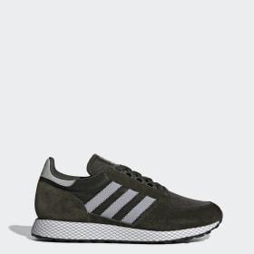 Store Outlet Ufficiale Uomo Scarpe Da Adidas ffaqCtZ