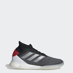 buy online a46f0 0c7e2 Sale Shoe Us Off To Men s 50 The Adidas Up Shop SBwgaxaq