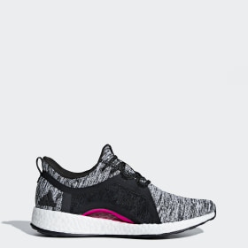 De Descuento 50 Hasta Mujer Colombia Adidas Outlet qw0tpZx06