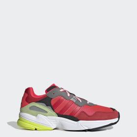 Da Store Ufficiale Adidas Uomo Scarpe Nuove wYRSxqTn