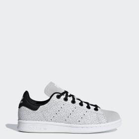 • Enfant Pour ®Shop Outlet Produits Online Adidas Promo w8mNn0