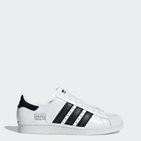 Femme Boutique Superstar Adidas Officielle Adidas Superstar Femme gw4qax7 352d108ae84a