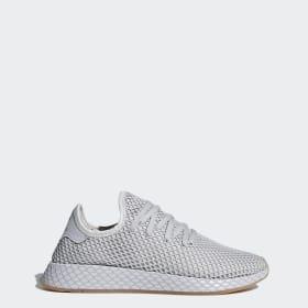 Outlet Adidas Pour Jusqu'à Promos Ligne 50 En Hommes wCxSzzvq