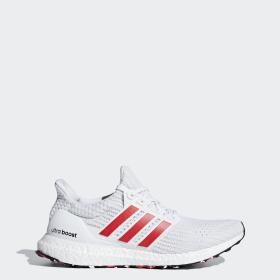Officielle De Boutique Running Adidas Chaussures 1Bntn