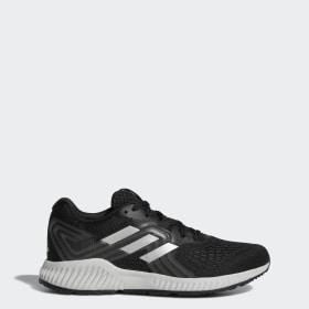 buy popular c41a5 ffdef Negro Adidas México Para Mujer Calzado Ad0qTxA