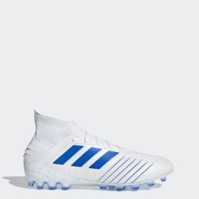 FußballschuheDe FußballschuheDe Adidas Adidas Fußball Fußball Fußball Adidas FußballschuheDe HbD9IeE2YW