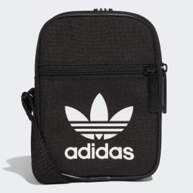 Adidas Para Accesorios Tienda Oficial Hombre RUEwqz