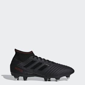 Scarpe CalcioOutlet Store Da Ufficiale Adidas dxBoCreW