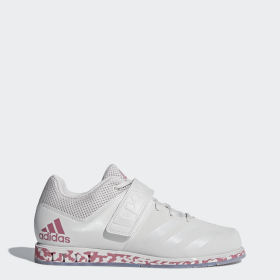 Chaussures France OutletAdidas Scratch Hommes Baskets À fgYy76bv