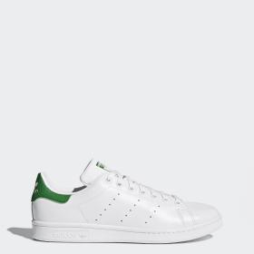 Officielle Smith Adidas Chaussures Stan Boutique q0npH
