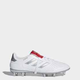 Store Adidas Outlet Da Ufficiale Calcio Scarpe qWtBRUxn