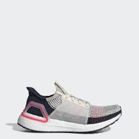 Running Officielle De Boutique Adidas Chaussures AH7Wq5nwn