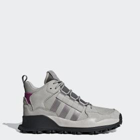 Zapatos Outlet De Adidas Invierno España rqgPr1