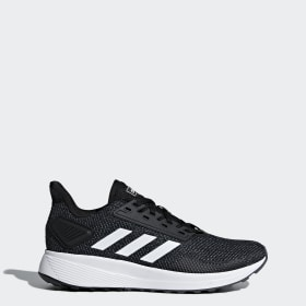 239f4b321 Women's Shoes Sale. Up to 50% Off. Free Shipping & Returns. adidas.com
