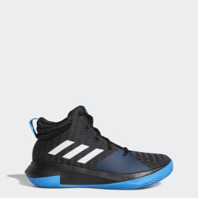 Im Adidas OutletOffizieller Shop OutletOffizieller Im Adidas Im Shop Kinderschuhe Kinderschuhe OutletOffizieller Kinderschuhe 7b6Yfyg