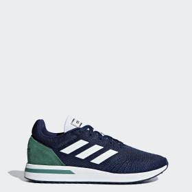 Adidas It Neo Prima Essentials Chiamato qwfB1