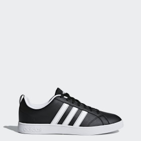 France Neo Adidas Advantage Hommes Chaussures 5qIwECq