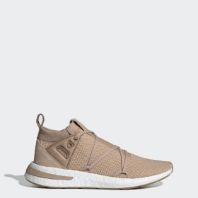 f3fb7e9a68a Arkyn: Women's Sneakers | adidas US