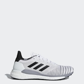 Blanches Chaussure Adidas Blanche Baskets Fr rawqxc8EPw