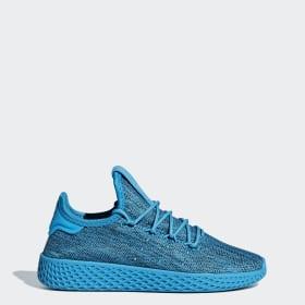 Outlet Italia Scarpe Adidas Bambini Scarpe Bambini Sg4xXtq