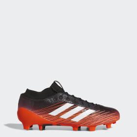 Cleatsamp; Men's Cleatsamp; Football ClothingAdidas ClothingAdidas Football Men's Us rdBeWQoxC
