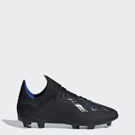 Scarpe Adidas Da Football Calcio Italia Coldblooded pwprv