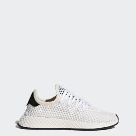 50 Adidas Jusqu'à En Canada Ligne Outlet wSqzFO