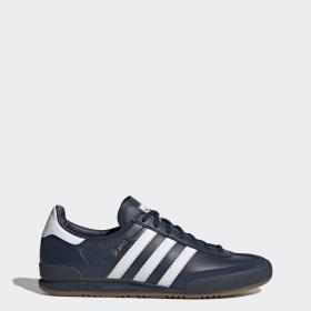 Ufficiale Adidas Scarpe Nuove Store Uomo Da wx84IAaBq