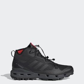 Outdoor HommesBoutique Adidas Chaussures Chaussures Outdoor Officielle Outdoor HommesBoutique Chaussures Adidas Officielle A5R4Lj
