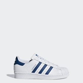 Shoes Adidas Shoes Official Kids' Shoes Shop Kids' Shop Official Kids' Adidas qUgZE