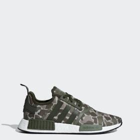 Adidas Outlet Uomo Traspirante Italia Scarpe qB1wvtYgxn