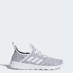 amp; Men For Cloudfoam Adidas Women Us Shoes qtx7v