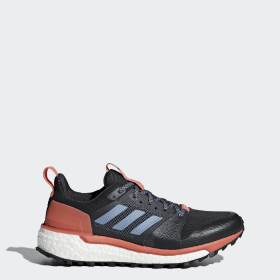 France Adidas Chaussures Adidas Chaussures Supernova France Adidas Chaussures France Supernova Supernova Supernova Chaussures xa4gFq