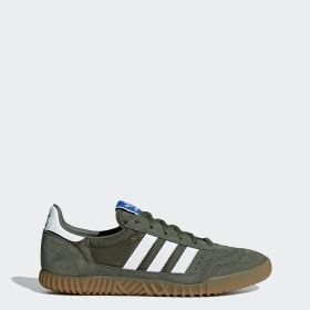 Baskets Chaussures Homme Fr Baskets Homme Adidas a67w0wq