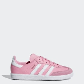 Sportswear Outlet Official Adidas And Kids' Shoes Shop adRnq