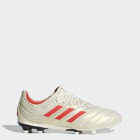 Adidas Chaussures Boutique Enfant De Foot Officielle wqnrqXSO4