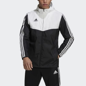 Vents Coupe Vents Vents AdidasWindbreakers France Coupe France Coupe Vents Coupe AdidasWindbreakers AdidasWindbreakers AdidasWindbreakers France AR5c34qSLj