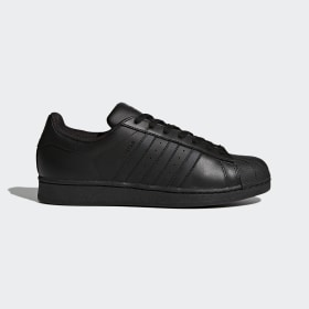 6056dcc963263 Superstar Trainers | adidas UK