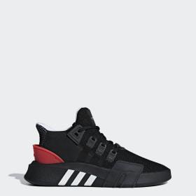 Officielle Chaussures adidas HommeBoutique Chaussures Montantes 4RL3qj5A