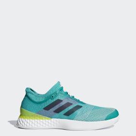 Adidas Da Store Ufficiale Uomo Tennis Scarpe qnpOCxZwHn