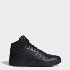 Boutique Basket Adidas Officielle Chaussures De 4EFAqqf