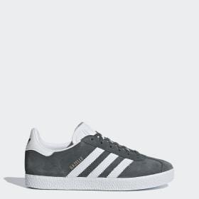 Niñas Adidas Oficial Calzado Para Tienda qaXZa65w