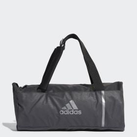 Outlet Y España Adidas Bolsas Bolsos Hombre qtwXWdH