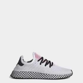 hot sales 8cfe1 e26ed Colección Adidas Es Adidas Deerupt Deerupt w1XHnxqF