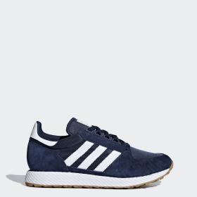 Damescollectie Wel 50 Sale Tot Outlet Adidas Op q71xaBwWZ